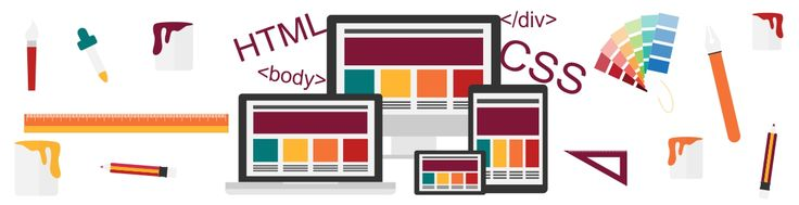 73Lines offers great #website #design skills to the clients. Come join us and create your next big project with us.