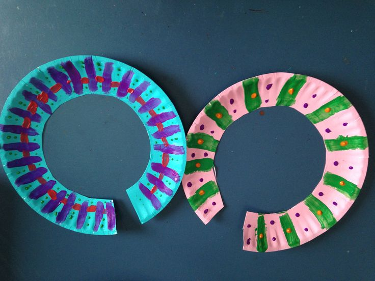 1000 ideas about african crafts kids on pinterest for How to make african jewelry crafts