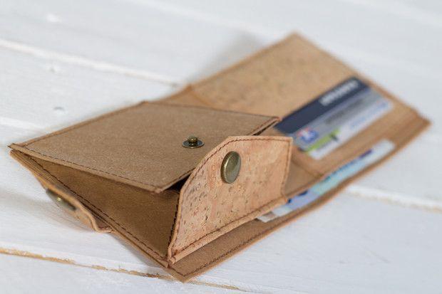 8 besten To sew - Cork Bilder auf Pinterest   Taschen nähen, Korken ...