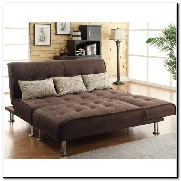 The 25 best Sofa bed mattress ideas on Pinterest Couch cushion