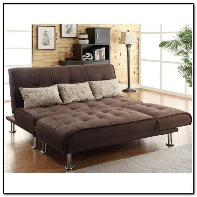 25 best ideas about sofa bed mattress on pinterest foam sofa bed pallet sofa and homemade sofa - Best Sofa Bed Mattress