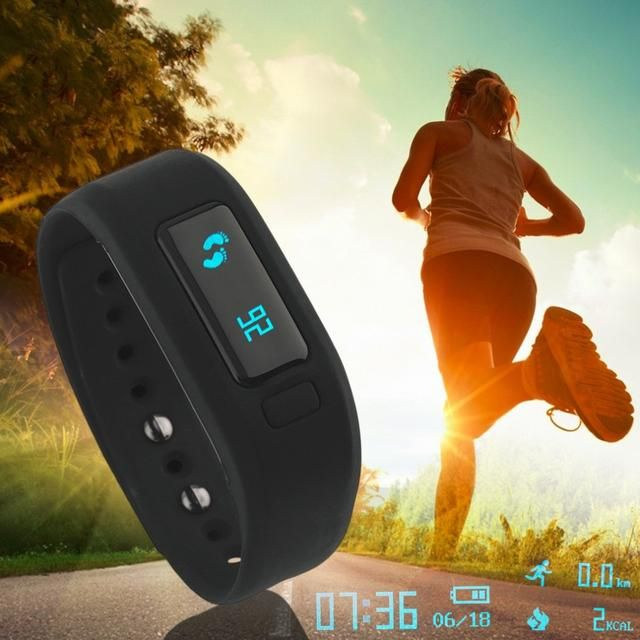 Grab 'em before they sell out! Health & Fitness - Wristband Sleep /Heart Rate Monitor on my Shopify store✨ http://1minutedeals.co.nz/products/health-fitness-wristband-sleep-heart-rate-monitor?utm_campaign=crowdfire&utm_content=crowdfire&utm_medium=social&utm_source=pinterest