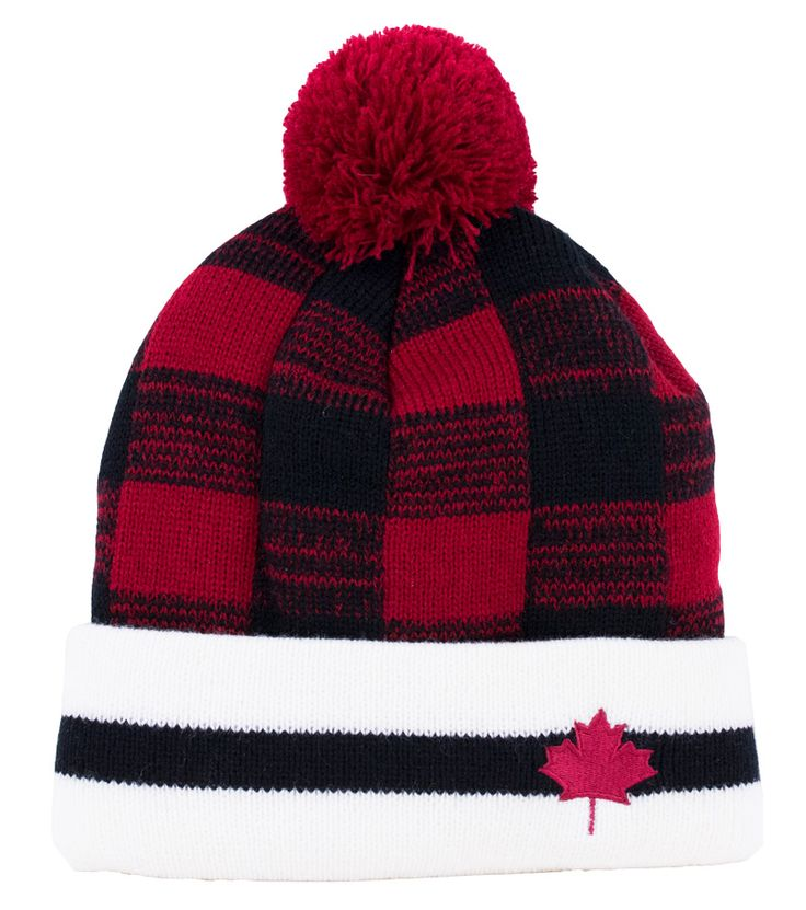 Buffalo check Fashion for your store - Shop today at Simi Accessories wholesale! https://www.simiaccessories.com #Buffalo-check #Fashion #oneofakind #Accessories #Wholesale #Urban-fashion #Plaid #Supplier #Boutique #unique #importer #Canada #Toronto #Fashion-wholesale #handbags #hats