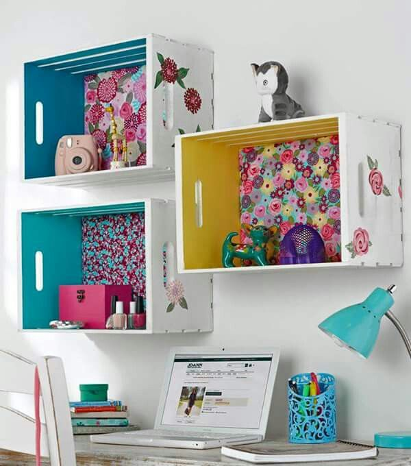17 besten kinderzimmer bilder auf pinterest giraffen kinderbilder und kinderzimmer deko. Black Bedroom Furniture Sets. Home Design Ideas