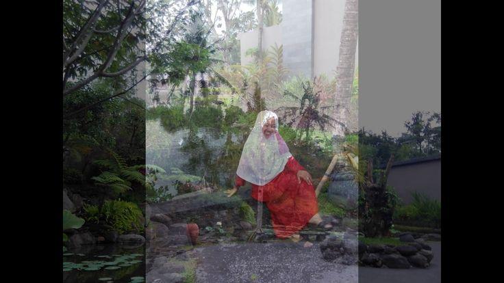 Mombassador SGM Sari Husada Camp Residensi At Hotel West Lake Jogja