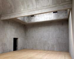 Raw & aural Polish palivilion at Venice Biennale. More: http://www.labiennale.art.pl