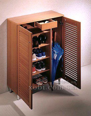 1000+ идей на тему: Полки Для Обуви в Pinterest | Обувной Шкаф ...