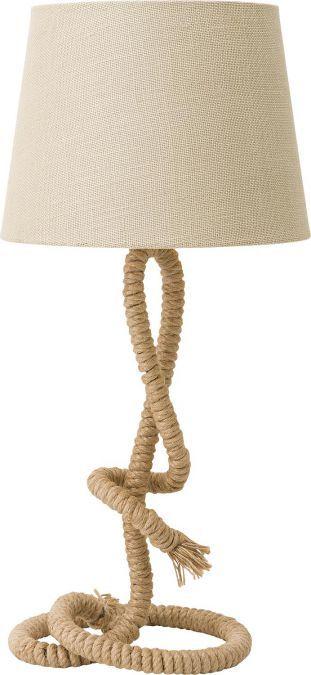 tafellamp Strong - 170000799 | Verlichting | Goossens wonen en slapen