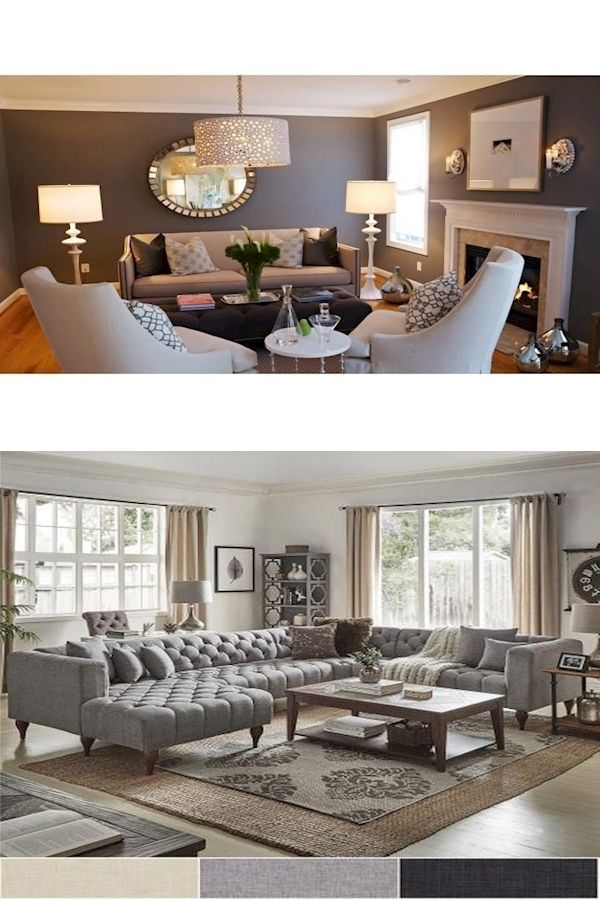 Redecorating Living Room Interior Home Decorating Ideas Living Room Idea For Decorate Living Roo In 2021 Living Room Decor Living Room Interior Living Room