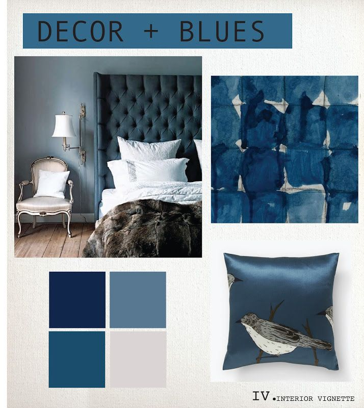 Colour Trends 2014 Interiors 127 best color trends for 2014 images on pinterest | colors, color