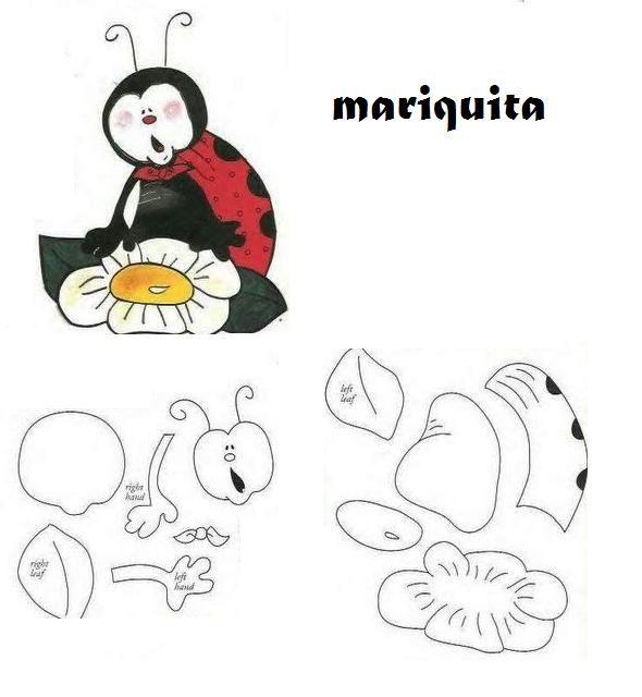 Mejores 69 imágenes de patrones scrap en Pinterest | Geishas, Muñeca ...
