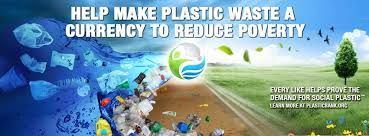 the plastic bank - Google Search
