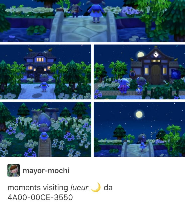 Pin By Pickled Pidge On Animal Crossing