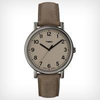 Timex® Originals Classic Round