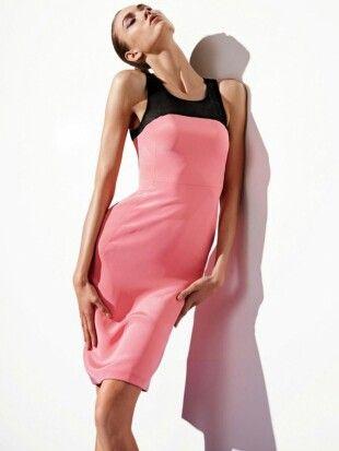 Neiman Marcus Spring/Summer 2012 Ad Campaign