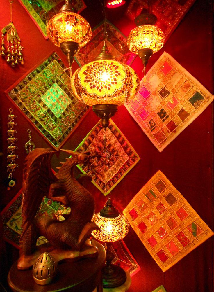 M s de 25 ideas incre bles sobre decoraci n rabe en - Comprar decoracion arabe ...