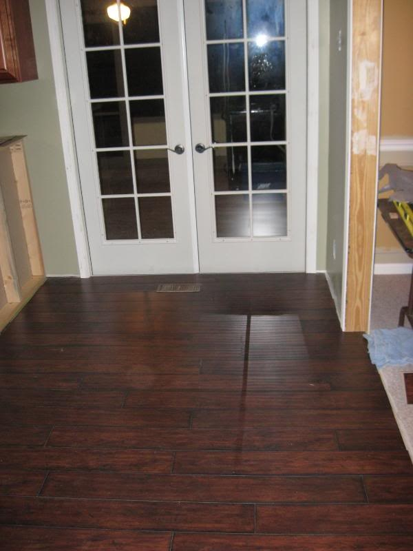 Bruce Laminate Floor Cleaner laminate flooring l3045 bruce I Use A Bruce Laminate Floor Spray To Cleanor A Very Well Wrung Out Almost Dry Damp Mop