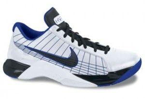 Informacion sobre el Nike Max Air 2010, Hyperdunk. Las últimas zapatillas de baloncesto lanzadas por Nike, como siempre, han superado las expectativas de sus aficionados. A continuación, se hace un análisis sobre las Nike Max Air 2010.