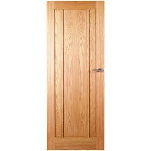 46 best internal doors images on pinterest interior for Idea fire door