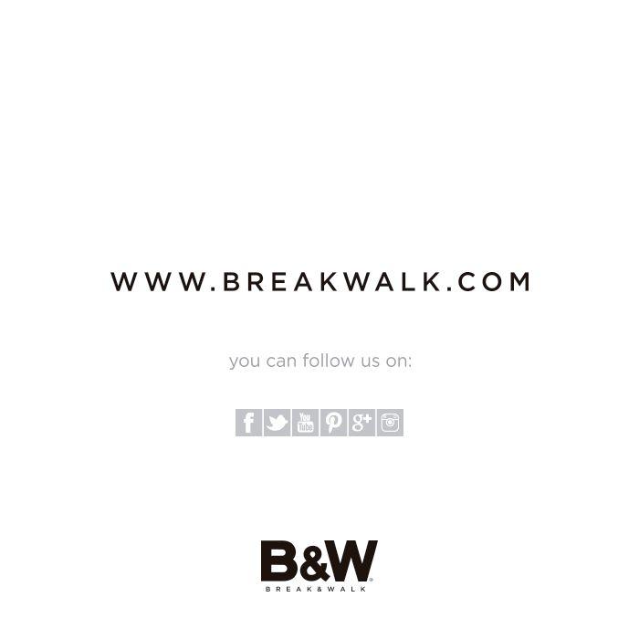 DISCOVER OUR NEWS || Break&Walk • http://www.breakwalk.com  #trends #trendy #fashion #fashionable #woman #shoes #news
