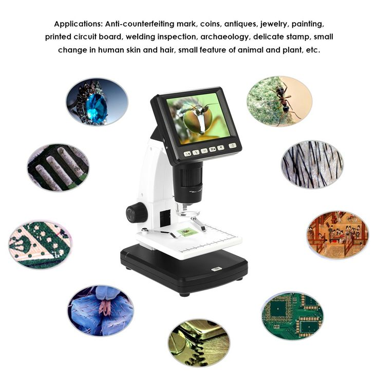 "Only US$147.31, eu plug Professional Portable Stand Alone Desktop 3.5"" LCD Digital - Tomtop.com"