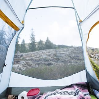 What to Pack & Hacks for Pemberton Music Festival Camping » Bolandia