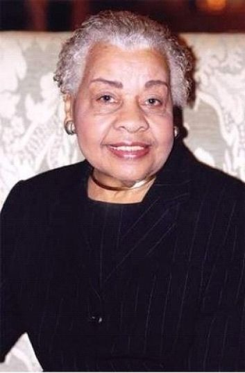 Vernice Ferguson, who died on Dec. 8 at age 84 in Washington, D.C., used her position as chief nursing officer of the Veterans Administration — the largest provider of nursing in the nation — from 1980 to 1992 to campaign for better wages, education and opportunities and for more respect for her profession.