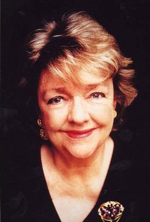 Maeve Binchy 72 - was a publishing phenomenon whose best-selling, gently humorous novels and short stories explored events in small-town Ireland in the 1950s and 1960s.            From the time she had her first success, aged 43, with Light A Penny Candle (1982), which remained in the top-10 charts for 53 weeks, Binchy turned out an unbroken stream of doorstopping bestsellers centred on such ordinary events as a wedding anniversary or the building of a hotel. They sold in their millions and…
