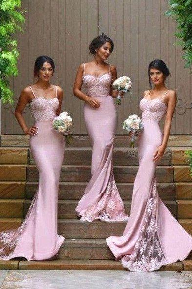 Trending Best Lilac bridesmaid dresses ideas on Pinterest Lilac bridesmaid dress colors Bridesmaid dresses purple lilac and Lilac wedding dress colours