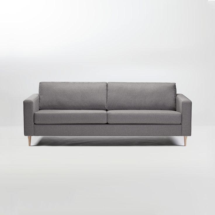17 best images about sch ne m bel on pinterest love seat eames and hay. Black Bedroom Furniture Sets. Home Design Ideas