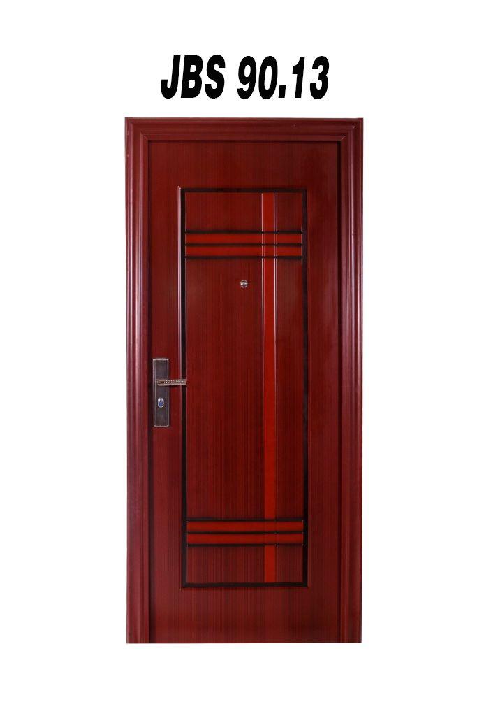 Desain Pintu Depan Rumah Terbaru, Model Pintu Depan Rumah ...