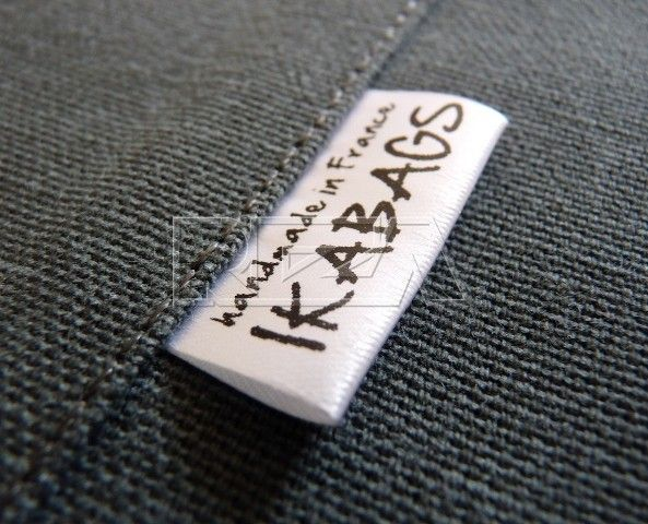 Швейные этикетки для одежды · Производство тканевых этикеток для…