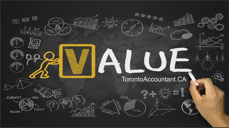 Do You Really Know What Your Business Is Worth? http://Actg.CA/valuation Worth of really anything is purely subjective, to some extent. It is simply a matter of what someone is willing to pay for a service or product, or alternatively, what someone is willing to sell that service or product for.  #TorontoAccountant for #Tax http://torontoaccountant.ca/do-you-really-know-what-your-business-is-worth/