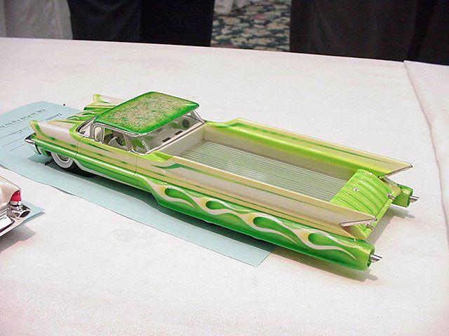 449 Best Fantastic Plastic Images On Pinterest Model Car Car