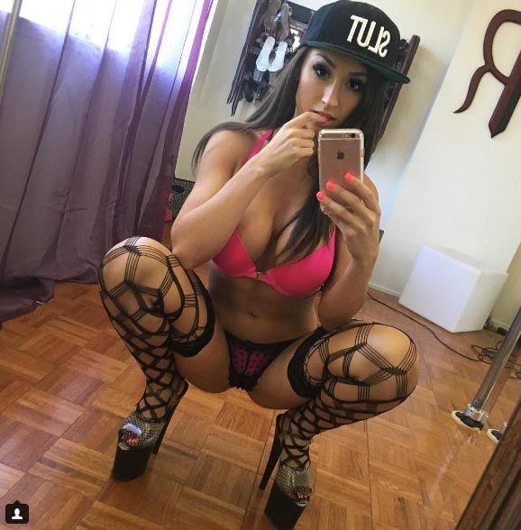 body builder women girls xxx fucking pics