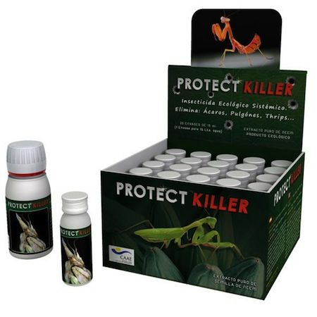 agrobacterias-protect-killer-15-ml