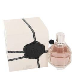 Flowerbomb Body L... finally arrived! Check it out http://www.luckyfragrance.com/products/flowerbomb-perfume-by-viktor-rolf-body-lotion?utm_campaign=social_autopilot&utm_source=pin&utm_medium=pin