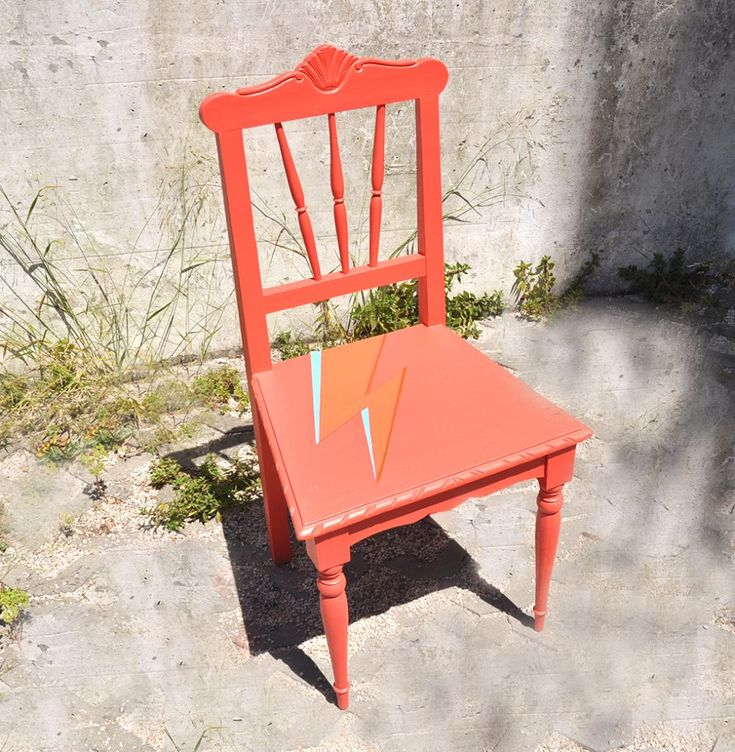 david-bowie_cadeira-I