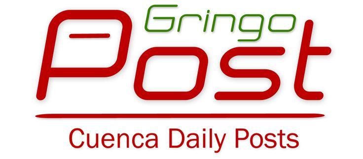 GringoPost | Cuenca, Ecuador: Non-Dual Approach meeting - Thur. Jan. 29, 5 PM