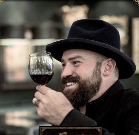 Grand-Prize winner will receive two tickets to the Zac Brown Band on October 28, 2017 at the Hollywood Bowl and accommodations worth $3,400.00.    Limit one entry per person or email address.