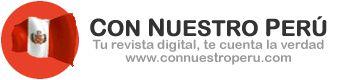 ConNuestroPeru.com - Revista Digital