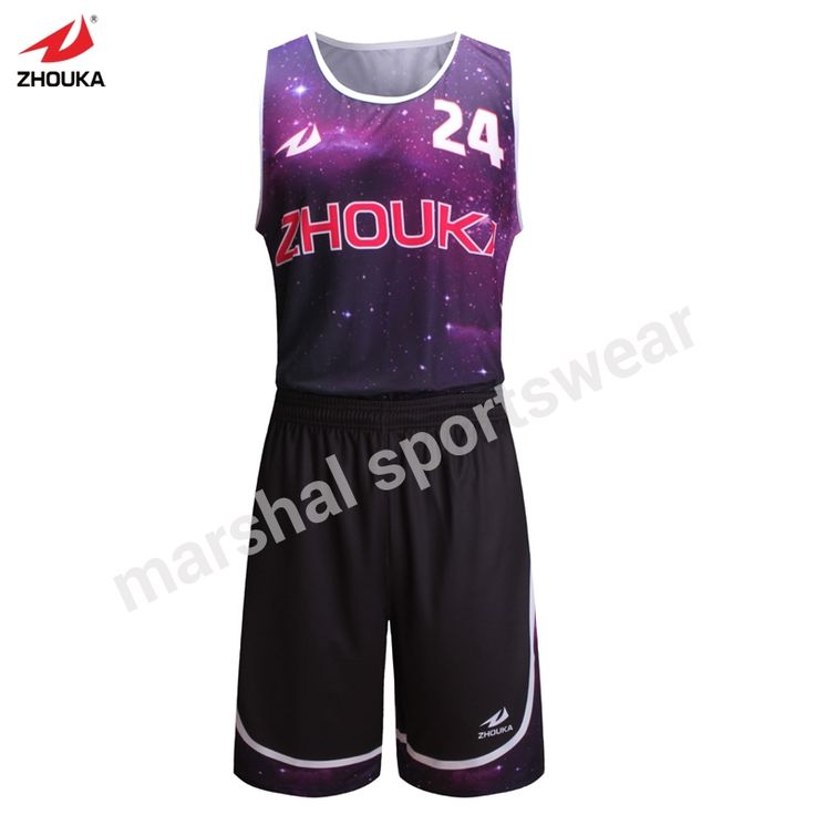 135.00$  Watch here - http://alizl3.worldwells.pw/go.php?t=32726277196 - OEM sublimation custom basketball jersey maker basketball where can i buy basketball jerseys basketball uniform designer