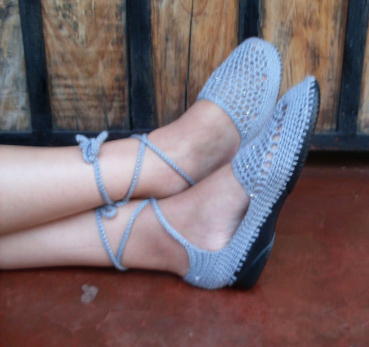 Zapato con amarra color gris nro. 37 $9.000.-