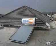 Service Wika Tangerang Telp: 021-83471491 Mobile: 081288408887 CV.Abadi Jaya adalah Penyedia Jasa Service / Reparasi Wika SWH (Solar Water Heater). Melayani Jasa Service / Perbaikan, Maintenance & Penjualan Pemanas Air Tenaga Surya Khususnya Wika Swh, Solahart, Handal, Edwards dll. info lebih lanjut hubungi Kami: Cv.Abadi Jaya Call Center: (021) 83471491 Hotline: 081288408887 / 081807352018 E-Mail : info@solahartservice.com Website: www.solahartservice.com