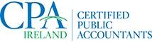CPA Ireland has a new look