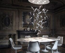 Luminaires - martin-alexander.fr