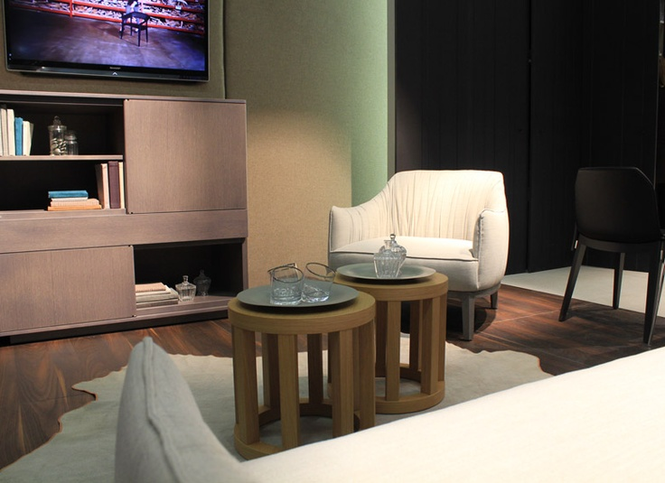 Potocco sedie ~ Best potocco images side chairs cabinets and sofas