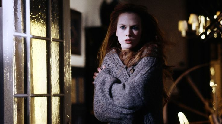 practical magic movie | Practical Magic (1998) - Filmfakta - Film . nu