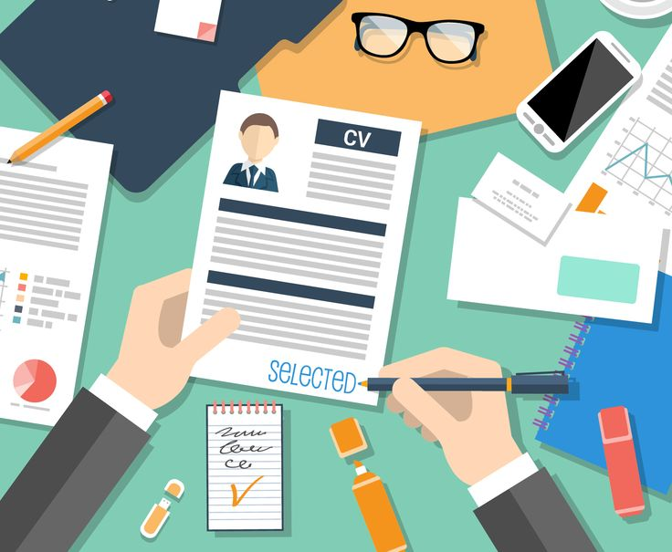 Keys To Finding The Right Gig Seller