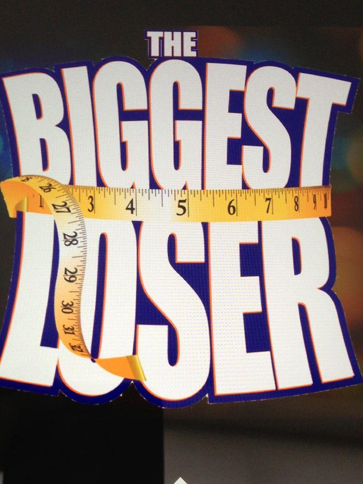 Eindelijk een zin waar het woord loser niet als negatief gezien kan worden